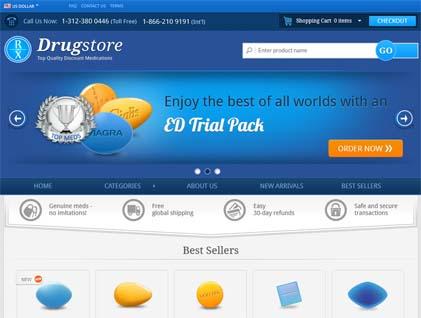 tetracycline in normaler apotheke kaufen